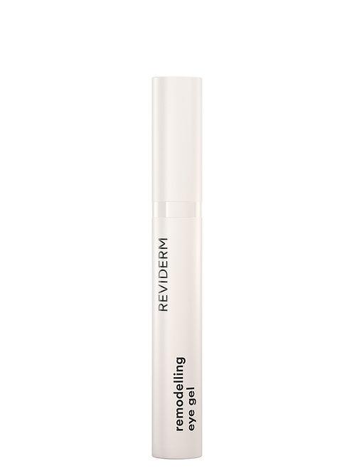 Reviderm remodelling eye gel - 15 ml