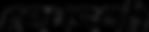 Reusch_Logo_black.png