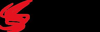 Logo-ElektroSchneider