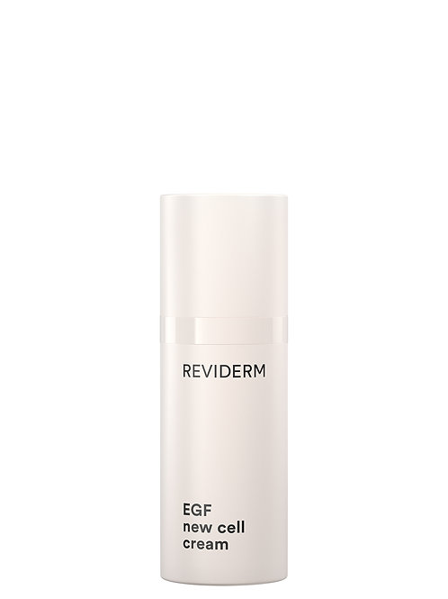 Reviderm EGF new cell cream - 30 ml