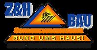 Z&H Bau Logo Neu.png