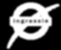 ingrassia_logo
