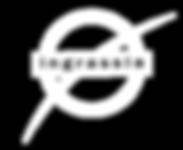 Ingrassia_logo2