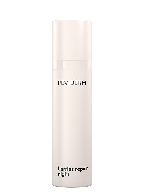 Reviderm barrier repair night - 50 ml