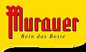 MurauerBierLogo_2017.png