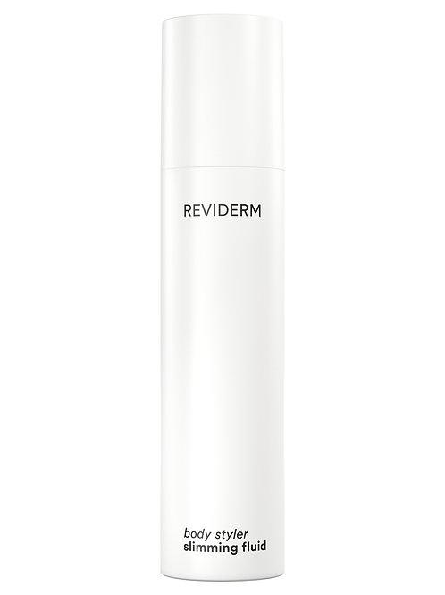 Reviderm body styler slimming fluid - 200 ml