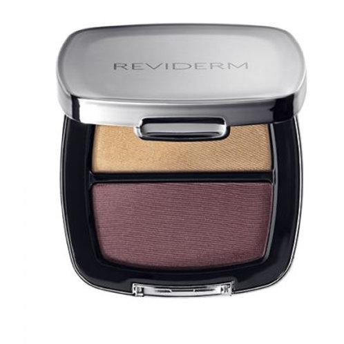 Reviderm Mineral Duo Eyeshadow GR1.1 Venus - 3,6 g