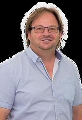 Ing. Harald Pfitscher von Elektro Schneider