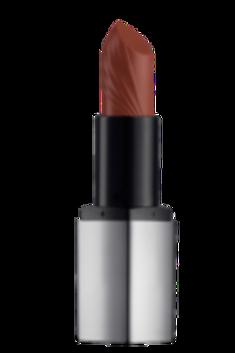 Reviderm Mineral Boost Lipstick 5W Flirting Chocolate - 3,5 ml