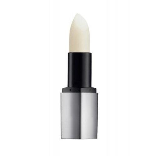 Reviderm Essential Lip Balm 0NN Natural - 3,5 ml