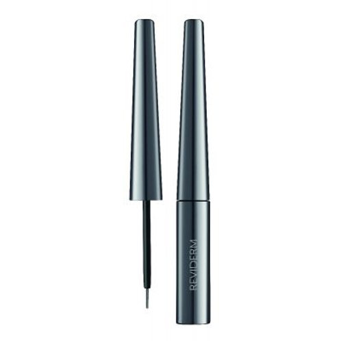Reviderm Hypnotic Liner 1 Black - 3,5 ml