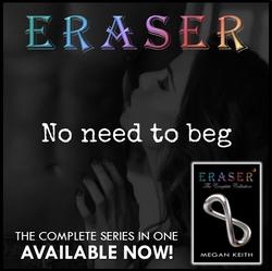 Eraser Complete teaser