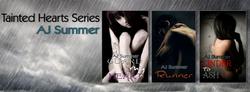 Series Facebook banner