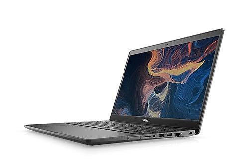 Latitude 3510 Laptop