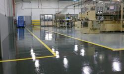 3_aptar - epoxy floor.jpg
