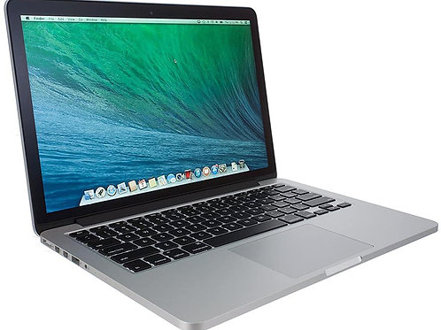 2013 MacBook Pro13 inch i7