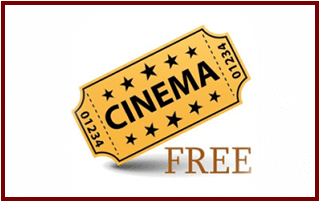 cinema-apk.png