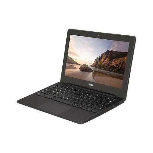Dell Chromebook 11 CB1C13 11-inch or similar