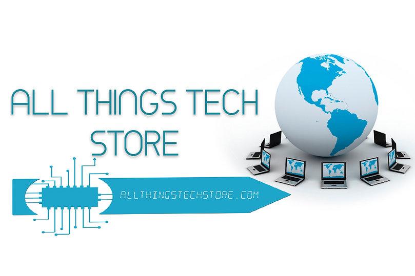 All Things Tech.jpg