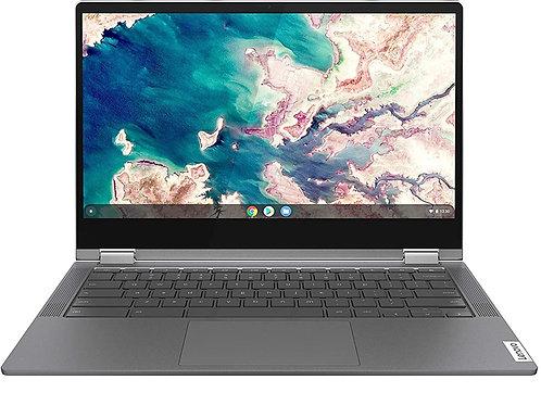 "Lenovo Chromebook Flex 5 13"" Laptop, FHD (1920 x 1080) Touch Display, or similar"