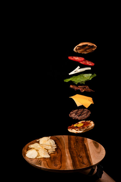 burger assiette 2.jpg