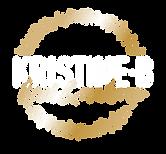 PNGs_Master Logo.png