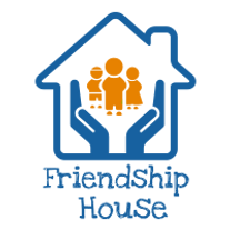 Friendship House.png