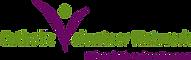 Catholic Volunteer Network logo