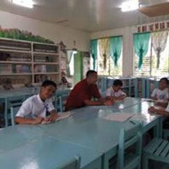 elliot-school.jpg