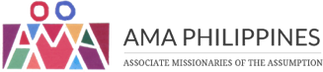 AMA Philippines logo