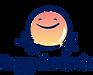 Happy Shoutouts Logo