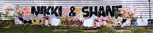 Yard Signs Columbus Ohio