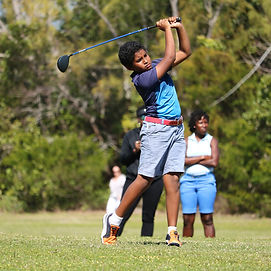 abaco-golf-general-photos (203 of 296).j