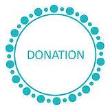 donation 2.jpg