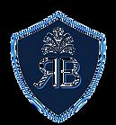 RB Logo_edited.png