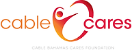 Cable Bahamas cable cares.png