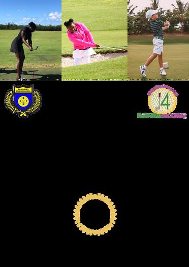 2020 Summer Golf Camp Flyer(6).png