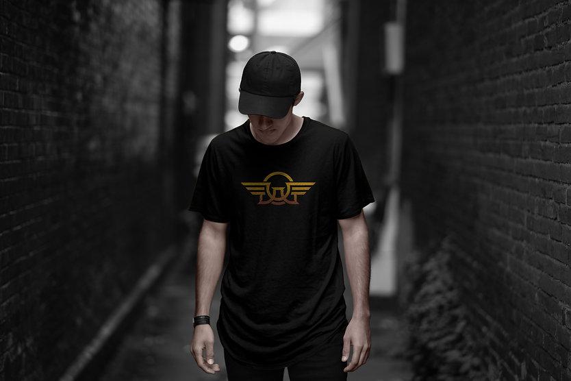 t-shirt-mockups-urban-edition-vol01-by-c