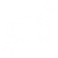WST_Icon-04whiter.png
