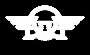 DAG_Logo_white.png