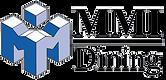 MMI-Dining-Logo-Transparent.png