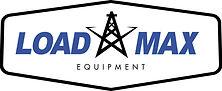 Load Max Logo.jpeg