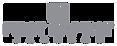 FBJ ALT Logo2.png