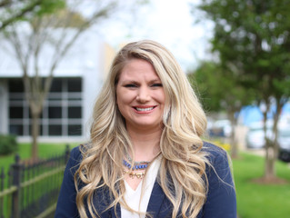 Mission First Adds New Staff Attorney