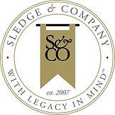 Sledge and Company Logo.jpg