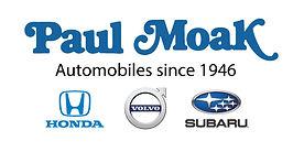 Paul Moak Group Logo.jpg