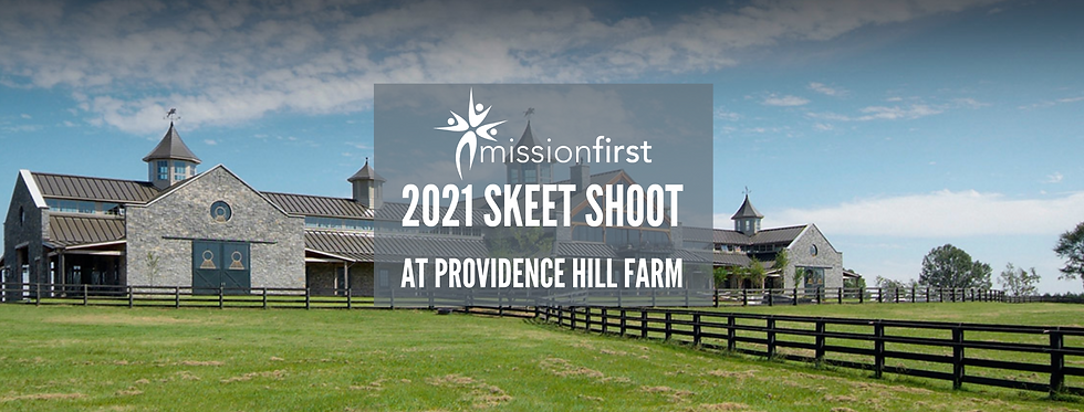WEB 2020 SKEET SHOOT AT PROVIDENCE HILL FARM.png