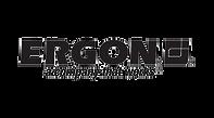 Sponsor-Ergon.png