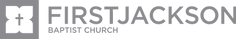 First Jackson White Horizontal Logo.png