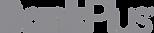 Bankplus Logo.png